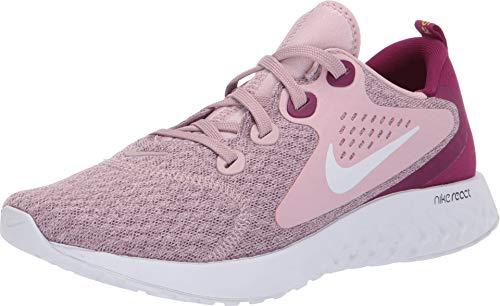 Nike Women?s WMNS Legend React Running Shoes