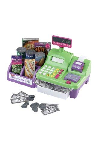 casdon-children-electronic-creative-toy-minimarket-till