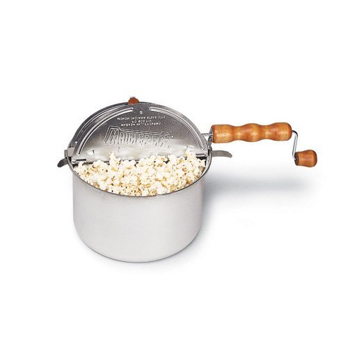 whirley-pop-stove-top-popcorn-popper-makes-6-qt-of-popcorn-in-less-than-3-min-boxed-by-whirly-pop