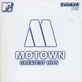 Coffret 3 CD : Motown greatest Hits by Motown (B0000CCYOX) | Amazon price tracker / tracking, Amazon price history charts, Amazon price watches, Amazon price drop alerts