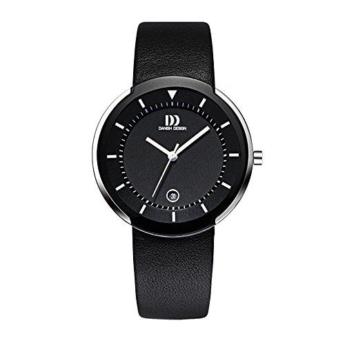 Danish Design orologio uomo IQ13Q1125