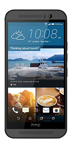 htc-one-m9-sim-free-smartphone-gun-metal-grey