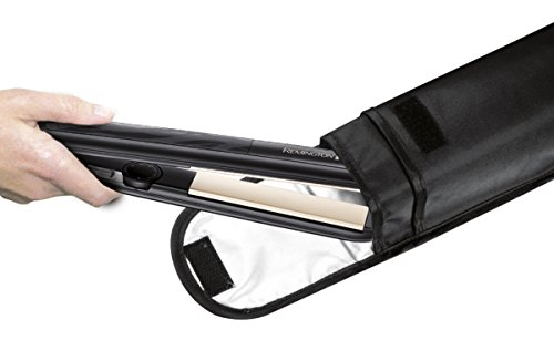 Remington S3500 Ceramic Straight 230 Haarglätter - 4