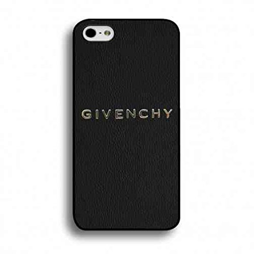 coque-pour-telephone-portable-iphone-6-iphone-6s47inchcoque-iphone-6-iphone-6s47inch-givenchycoque-i