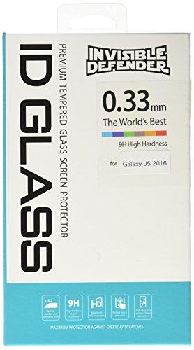 Pellicola Protettiva dello Schermo Galaxy J5 -