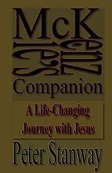 McKenzie's Companion