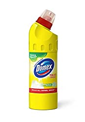 Domex Toilet Cleaner Yellow- 500 ml