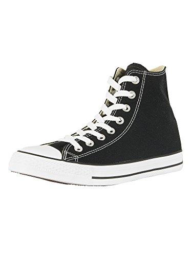 Converse Sneaker Chucks Core Black schwarz (200) 42,5