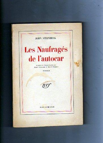 Les Naufrages [Pdf/ePub] eBook