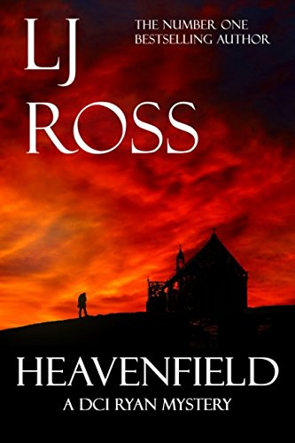 Heavenfield (DCI Ryan 3)