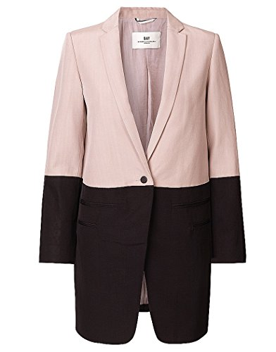 pink-day-birger-womens-day-attract-blazer-pink-size-l