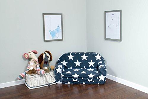 Divano Letto Per Bambino : Momika bambini divano i bambini divano letto bambino
