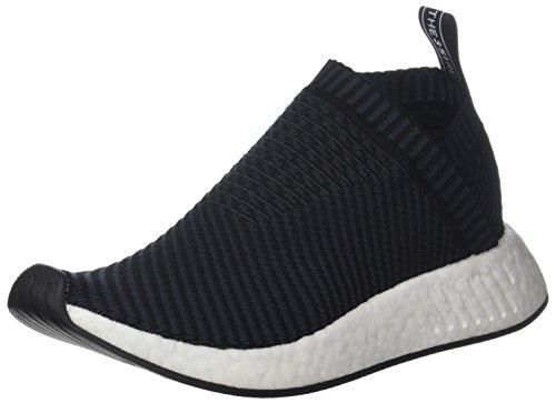 adidas NMD_cs2 PK, Chaussures de Fitness Homme