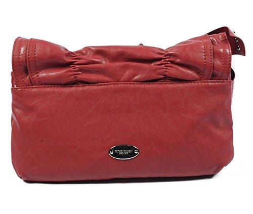 nine-west-damen-unterarmtasche-geldborse-handtasche-196306-tamale