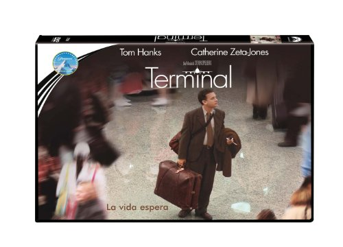 la-terminal-edicion-horizontal-import-dvd-2012-tom-hanks-catherine-zeta