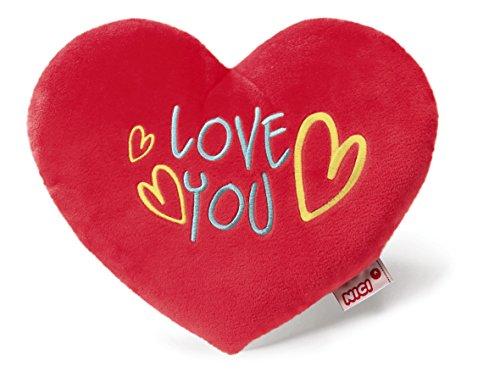 NICI-Love-cojn-en-forma-de-corazn-25-cm-401960