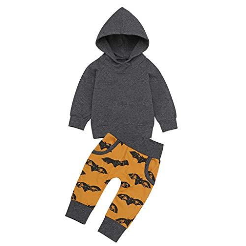 - Mama Und Baby Boy Kostüm Ideen
