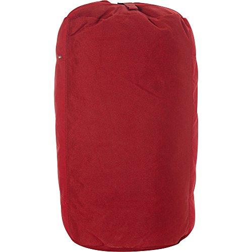 Fjällräven Tasche Duffel No. 5 Black