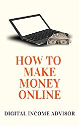 THIS BOOK CONTAINS FREE ACCESS TO AN INTERNET INCOME COURSEThis short e-book was written to help people get started setting up multiple streams of income online in one week or less. I will show you the ONE strategy I used to make money online and cre...