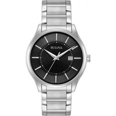 bulova-96b267-herren-armbanduhr