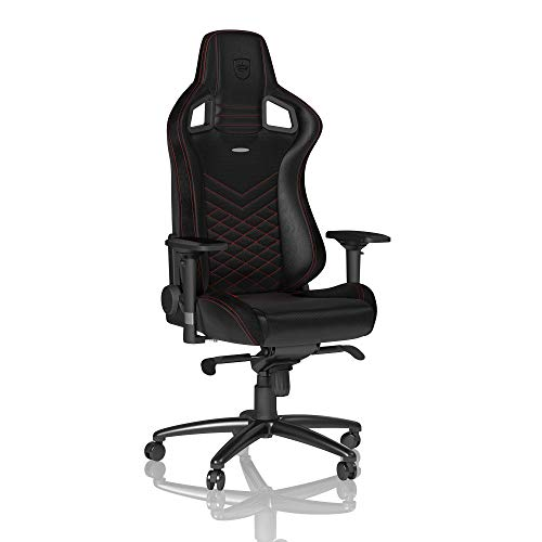 noblechairs - Epic