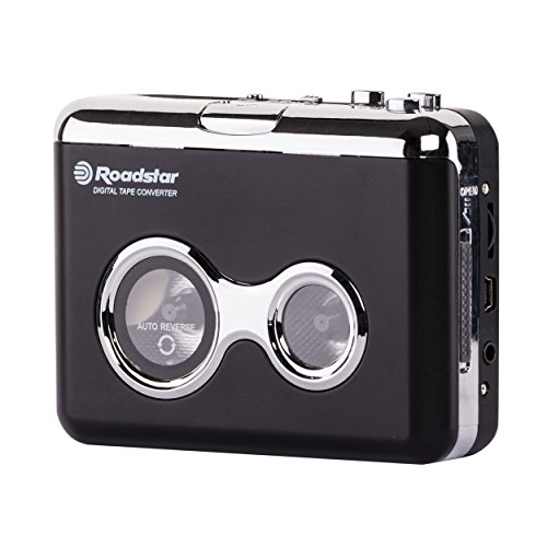 roadstar-stereo-cassette-player-with-audio-encoding-black