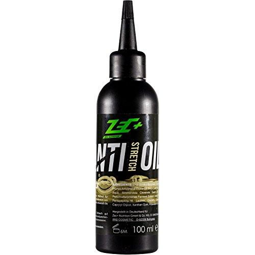 zec-hautpflege-anti-stretch-oil-100ml