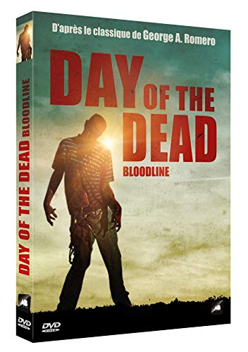 Image de Day of the Dead : Bloodline