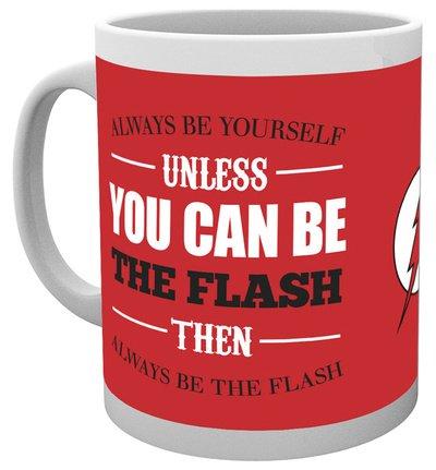 gb-eye-dc-comics-the-flash-be-yourself-tazza