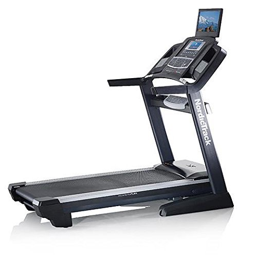 nordictrack-elite-7700-treadmill-by-nordictrack