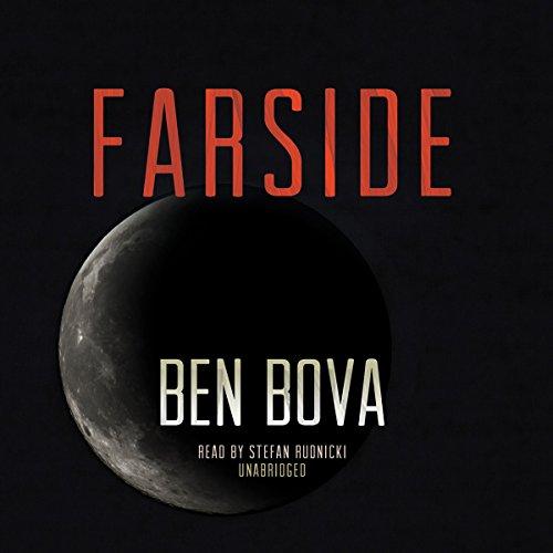 Farside  Audiolibri