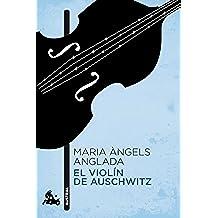 El violín de Auschwitz (Contemporánea)