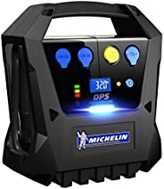 Michelin 12267 Cordless Rechargeable Tyre Inflator