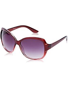 Sunoptic - Gafas de sol para mujer