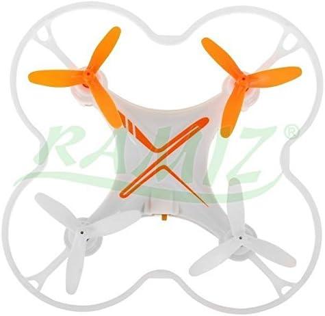 Quatre mers Xiangyun, Xiangyun, Xiangyun, Fulai, Nouvel An, Hao Li, sans escale Mini Drone quadricoptère Quadcopter - Blanc | Stocker  1ffb1d