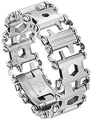 Leatherman 832231 Tread Multi Tool