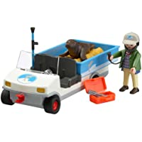 Playmobil 4464 - Guardián