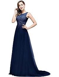 Suchergebnis Auf Amazon De Fur Samt Kleider Damen Bekleidung