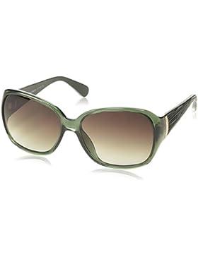 Calvin Klein CK7740 Wayfarer Sonnenbrille