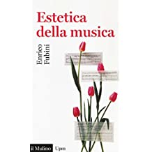 Estetica della musica