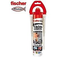 Fischer 510636 - Resina DIY FIS V 300
