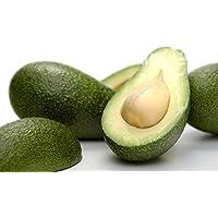 Obst & Gemüse Bio Avocado Ettinger/Hass (2 x 1 Stk)