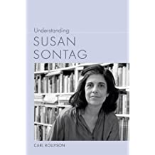 sontag regarding a pain for others Written by susan sontag, narrated by jennifer van dyck download the app and start listening to regarding the pain of others today - free with a 30 day trial keep your audiobook forever, even if you cancel.