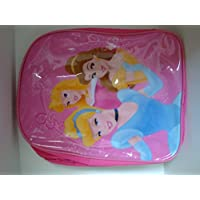 Trade Mark Collections Disney Princess Enchanted Dreams Backpack