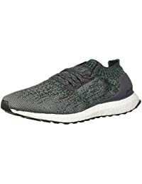 detailed look a4695 1fd31 Adidas Ultraboost Uncaged, Zapatillas de Running para Hombre