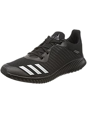 Adidas Fortarun K, Zapatillas de