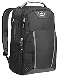 Ogio Axle Backpack Black/Noir Taille Uni