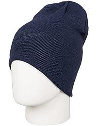 Quiksilver Herren Hat Heatbag Slouch M Hat