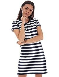 Levi's Vestido - para mujer