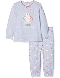 Zippy Pyjama, Conjuntos de Pijama para Bebés